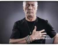 E' morto Pietro Ferrante, gioielliere street rock