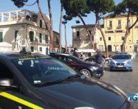 Lanciano: esequie intime e composte per Gennaro Spinelli, familiari in quarantena