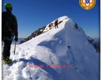 Rigopiano: 3 dispersi sul Monte San Vito, uno è di Lanciano