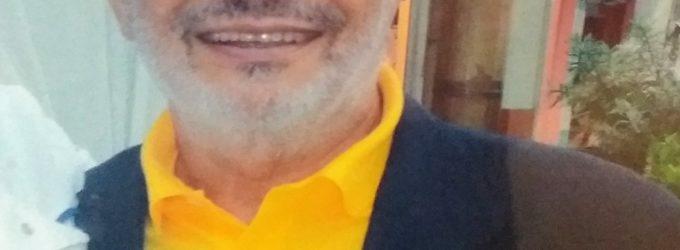 Addio a Carmelo Grasso, tra i protagonisti del settore televisivo abruzzese