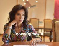 Abruzzo: la Lega riorganizza il partito, portavoce regionale Sabrina Bocchino
