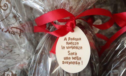 Lanciano: sabato tornano le uova del Rotary per finanziare lo sportello antiviolenza
