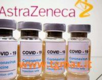 AstraZeneca: Ema ha deciso, benefici superano rischi ma aggiornare informazioni sui rischi