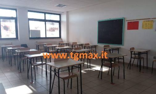 Lanciano: medie Don Milani verso la terza sezione, i docenti chiedono una sede definitiva per la scuola