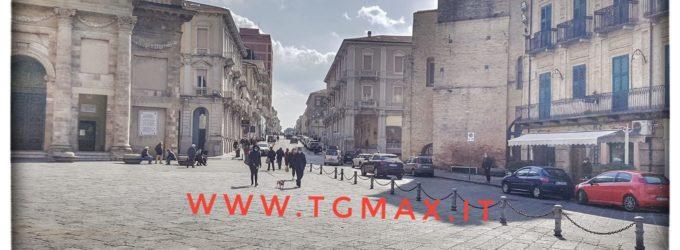 Lanciano: altri 3 decessi per Covid, nuova ordinanza di chiusura del sindaco