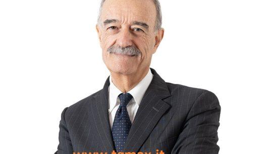 """Zes Abruzzo: Andrea Colletti, il commissario da Roma e """"Da Marsilio uno schiaffo agli abruzzesi"""""""