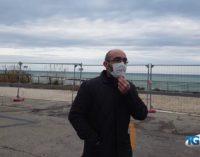 Via verde: cantiere fermo, San Vito chiede spiegazioni alla Provincia di Chieti