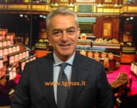 Rimborsopoli: il fatto non sussiste, Nazario Pagano assolto con formula piena