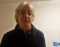 Pizzoferrato: concussione, condannati sindaco Palmerino Fagnilli ed ex vicesindaco Adolfo Emiliano Di Sciullo