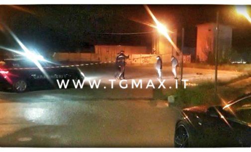 Lanciano: regolamento di conti tra albanesi, 2 feriti e 4 arresti