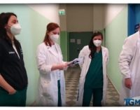 Salute della donna, celebrata la sesta giornata nazionale alla Ginecologia di Lanciano