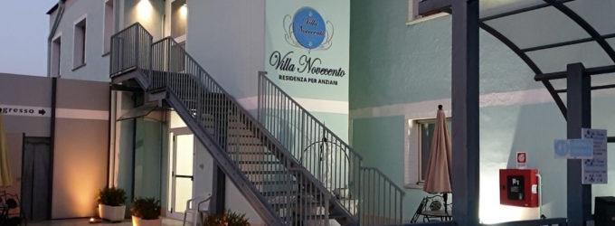 Lanciano: ancora decessi per Covid, due anziani erano ospiti nelle residenze protette