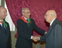 Guardiagrele: morto Antonio Rullo, storico vice presidente della Fondazione Brigata Maiella