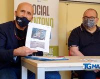 Lanciano: Ri-Creiamoci con i laboratori post pandemia per bambini e adolescenti