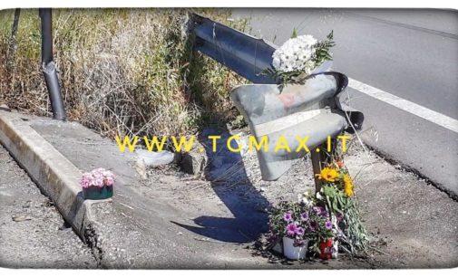 Lanciano: mercoledì pomeriggio i funerali di Mauro Picca alla chiesa del Sacro Cuore