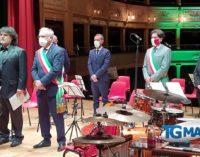 Lanciano celebra il Samudaripen con un concerto al teatro Fenaroli