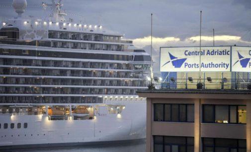 Sistema portuale Ancona: Commissione Senato boccia candidatura di Matteo Africano