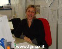 Mozzagrogna: ricerca scientifica in lutto, è morta Mariella Di Girolamo