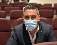 Commissione Salute: scoppia la lite sulla rete ospedaliera, lavori sospesi