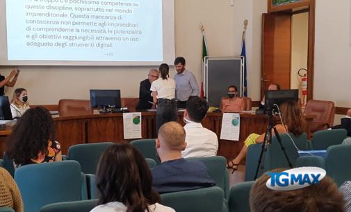 Digital Marketing, una strada in salita per le imprese di Chieti e Pescara