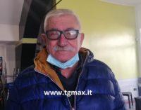 Casoli: trovato senza vita l'anziano disperso, era in un dirupo