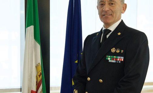 Giovanni Pettorino nominato commissario straordinario dell'Autorità di sistema portuale del mare Adriatico Centrale