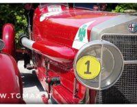 Circuito di Avezzano: riparte il motorismo storico tra sport, turismo e cultura