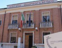Variante Delta: in Abruzzo accertati 87 casi, prevalenza al 78 per cento