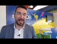 Mobilità sostenibile: gli stati generali a Ecomob