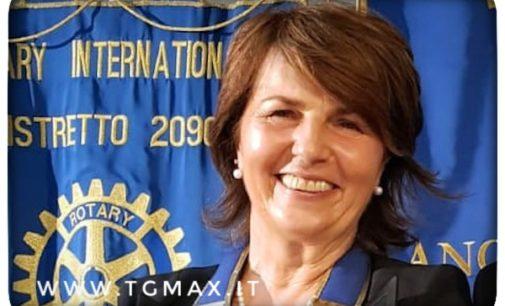Lanciano ospita il congresso distrettuale Rotary