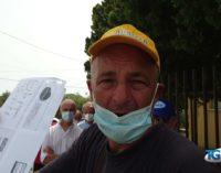 Val di Sangro: agricoltori senz'acqua, scoppia la protesta