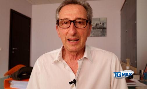 Lanciano al voto: 3 liste a sostegno dell'ex sindaco Filippo Paolini, avanti con il progetto civico