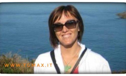 Lanciano: logopedista trovata morta in casa, malore a 48 anni