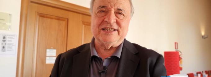 Estate musicale frentana: Donato Renzetti dirige due concerti del cinquantenario