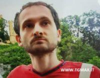 Lanciano: 34enne scomparso da venerdì, elicottero dei vigili del fuoco in volo sulla città