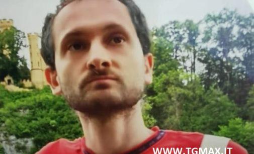 Lanciano, trovato morto il 34enne scomparso da Santa Giusta
