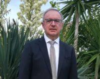 Casoli: tragedia in campagna, morto l'ex sindaco Sergio De Luca