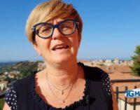 Lanciano al voto: Filippo Paolini riunisce il centrodestra, si compatta il polo civico con Tonia Paolucci