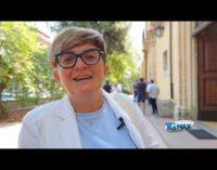 Lanciano al voto: Tonia Paolucci e la rivalsa del progetto civico Libertà in azione