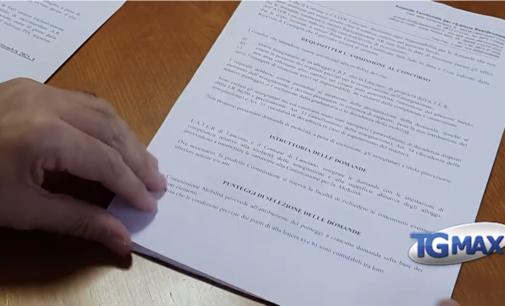 Lanciano: pubblicato il bando di mobilità degli assegnatari Ater, scadenza il 30 settembre