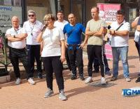 Lanciano al voto: Libertà in azione riprende la corsa verso palazzo di città