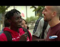 Lanciano: Unibasket apre la nuova stagione