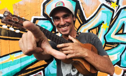 Manu Chao in concerto a Lanciano, in coda alle Feste di settembre