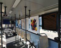 Il motorismo storico incontra l'arte sulle vie della Transumanza, da Lanciano a Castel del Monte il raduno Asi