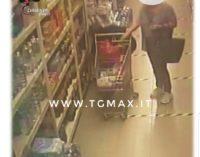 Lanciano: borseggiatori al supermercato, due arresti e un terzo uomo è ricercato