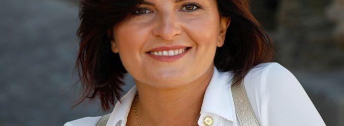 Lanciano: giunta e convocazione della prima assise civica, Marusca Miscia potrebbe essere il consigliere anziano