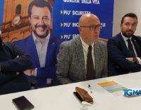 Lanciano: Lega primo partito in città, grandi aspettative per le deleghe