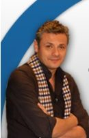 Enrico Giancristofaro