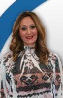 Paola D'Alonzo
